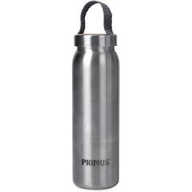 Primus Klunken Vacuum Bottle 500ml, srebrny